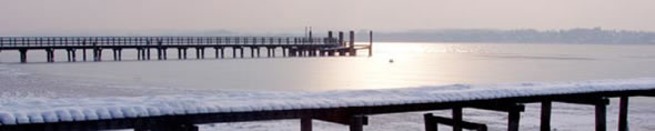 Winterlager-Ammersee